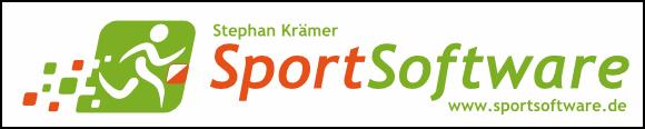 sportsoftware_logo