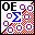 OEScore